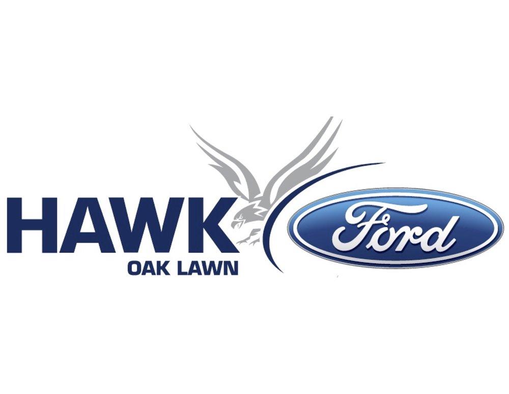 Hawk FordLogo.jpg