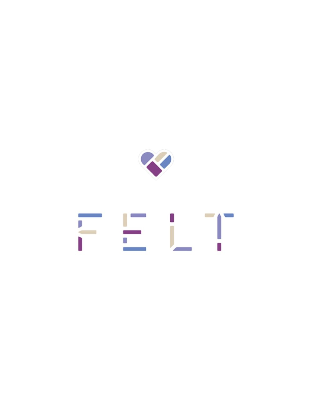 felt.jpg