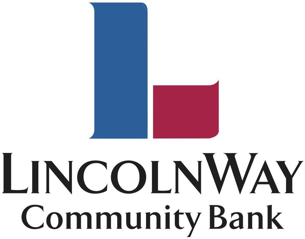 LWCB Stacked Logo.jpg