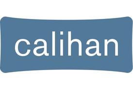 Calihan.jpg