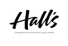 Copy of Halls_Rental_Logo.jpg