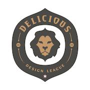 DeliciousDesignLeague_Badge.jpg