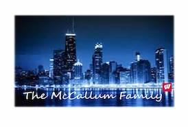 McCallum Logo final JPEG.jpg