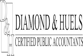 D&H Logo - All Black 300dpi (1).jpg