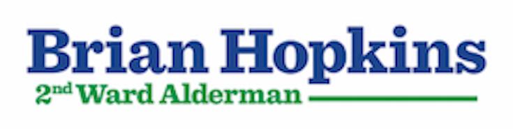 Logo_Ald Brian Hopkins_Final.jpg