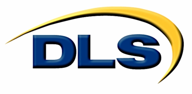DLS Engineering