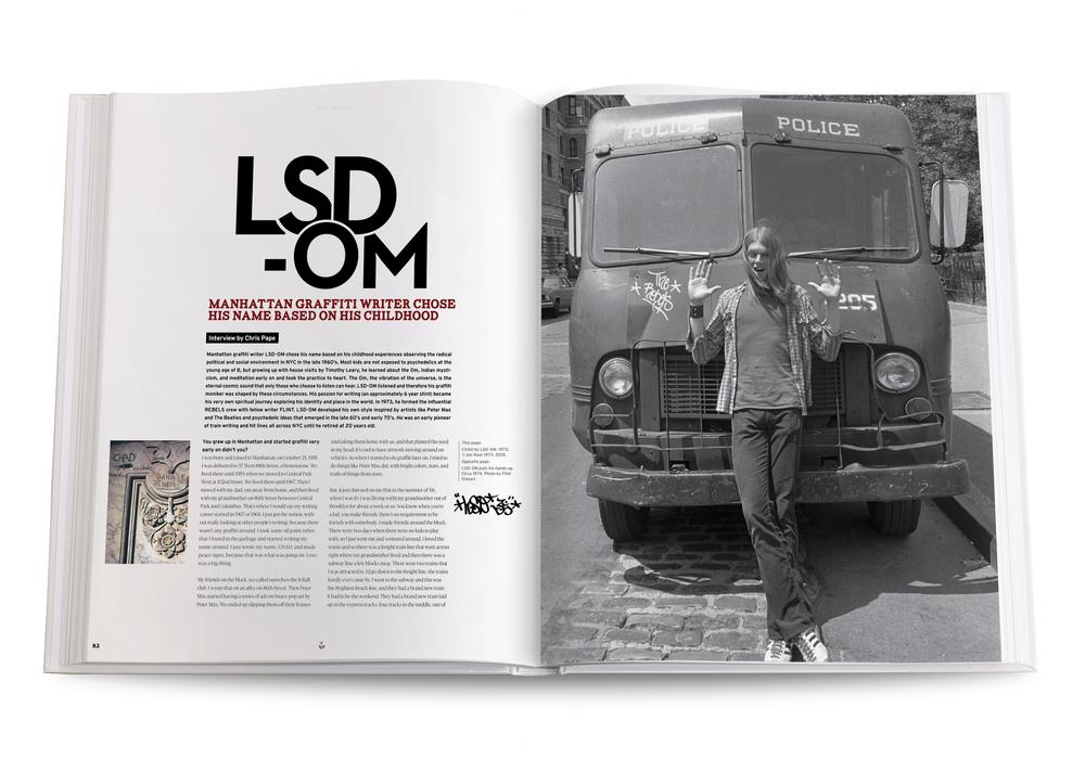 WW LSD OM.jpg