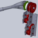 quori_arm_module_1_cad-150x150.png