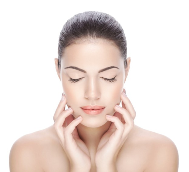 Skeyndor Skin care & Facials - spa downtown Edmonton