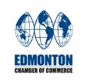 Member - Edmonton Chamber