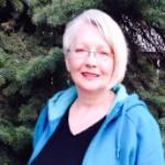 Janice Zubin