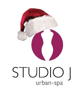 logo_santa_hat.jpg