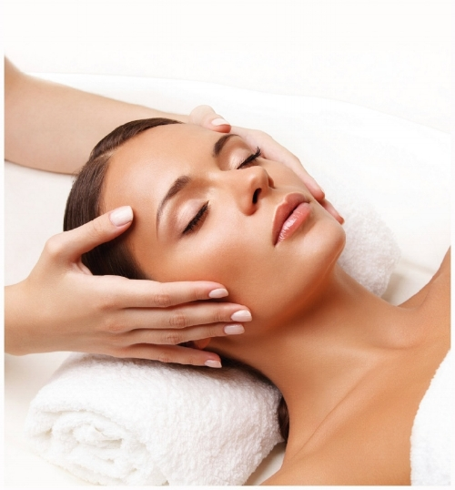Skeyndor Facials & Skin Care - spa downtown Edmonton