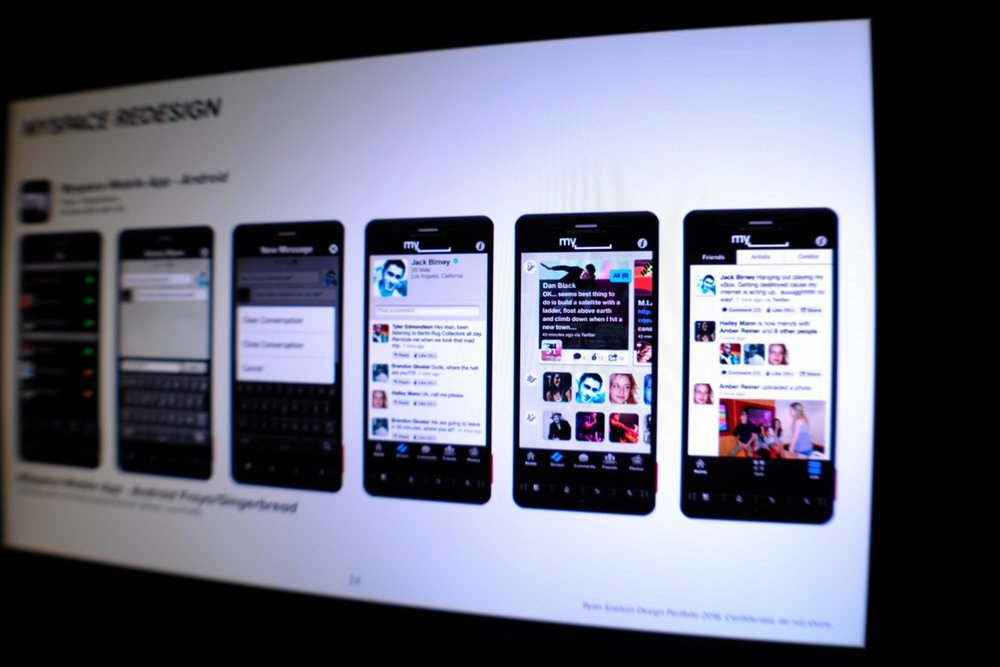 myspace-redesign-android.jpg