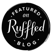 Ruffled_Featured.png