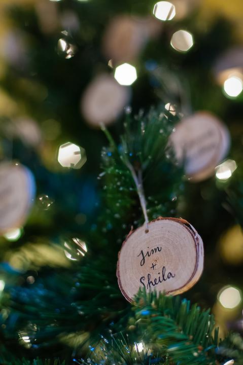 Ornament_L.jpg
