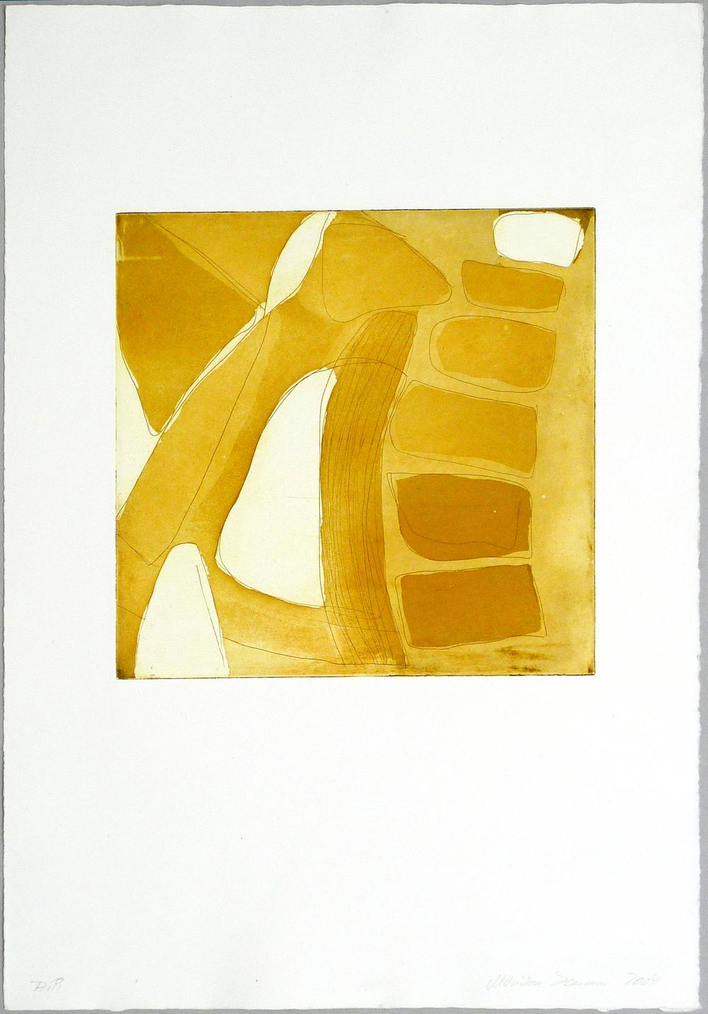 Humm_Aquatinta_3_yellow_ochre_1_PG26,5x27_Bütten57x39 Kopie.jpg