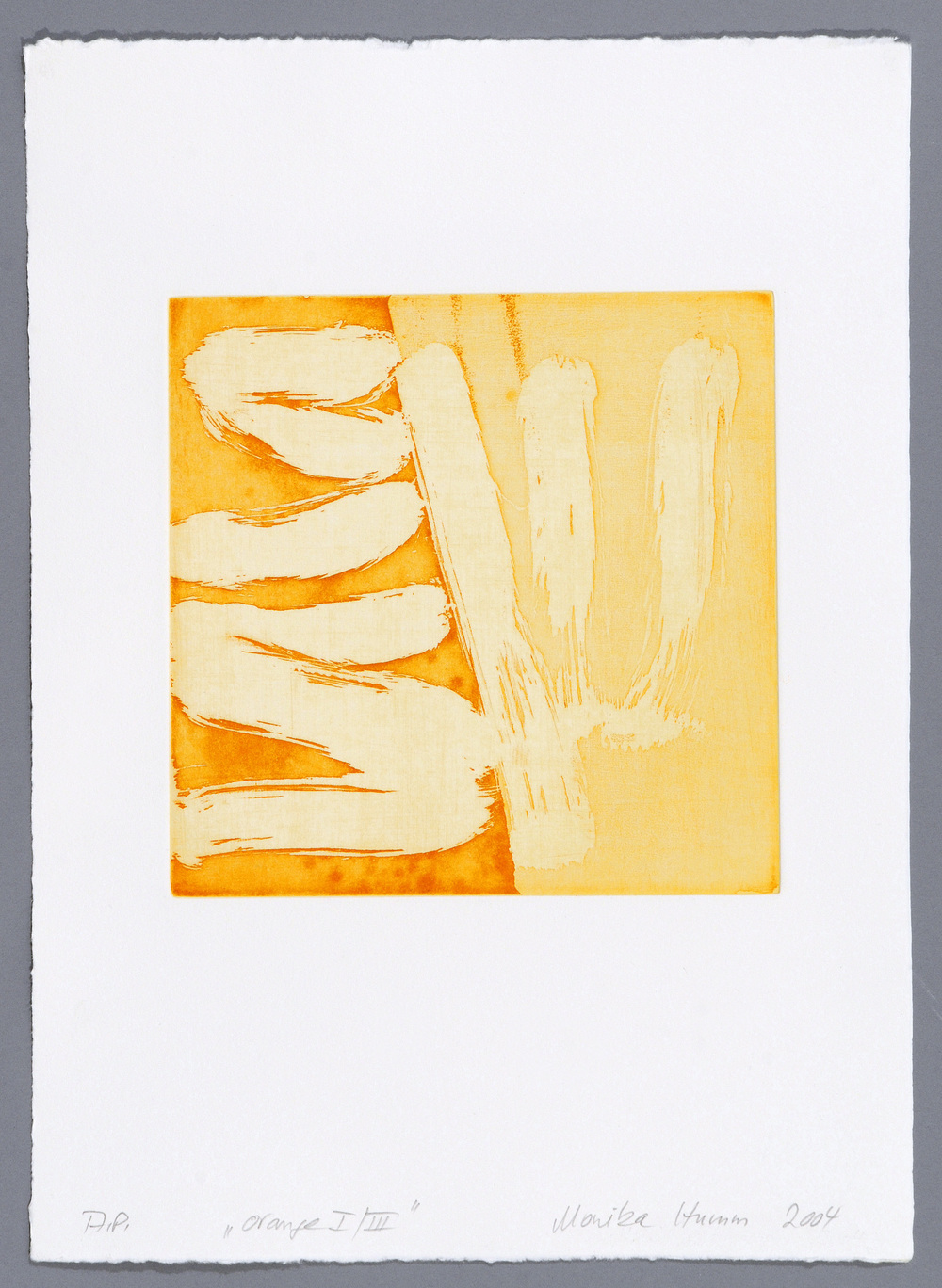 Humm_Aquatinta_V_yellow_ochre_I_39,5x28,5cm.jpg