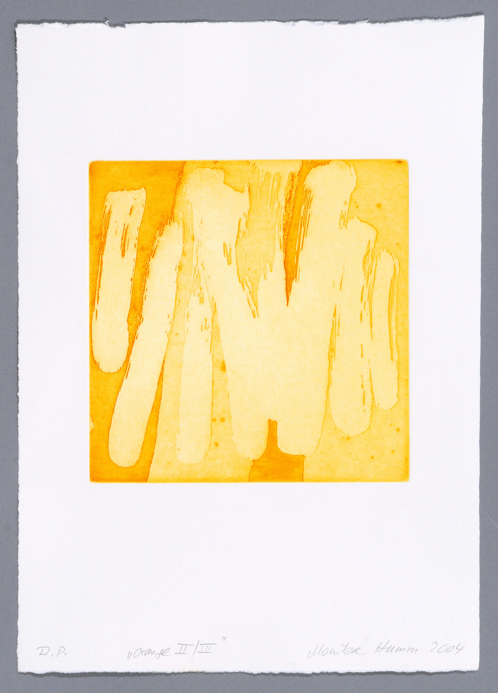 Humm_Aquatinta_V_yellow_ochre_II_39,5x28,5cm.jpg