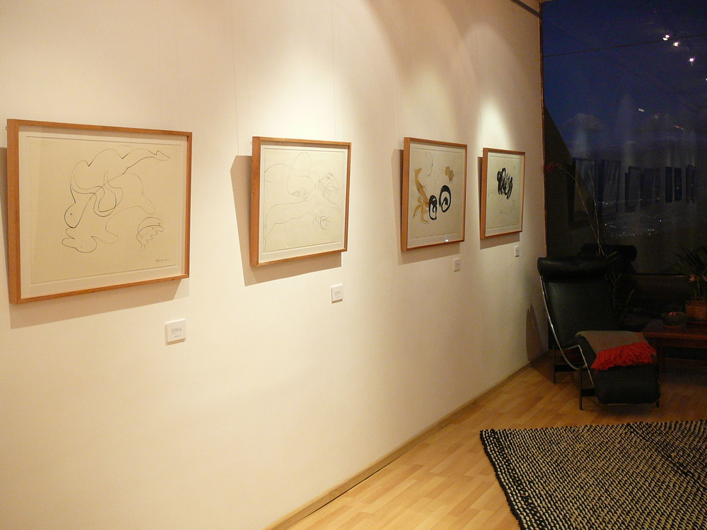 Cholango expo 2014 030 (3).JPG