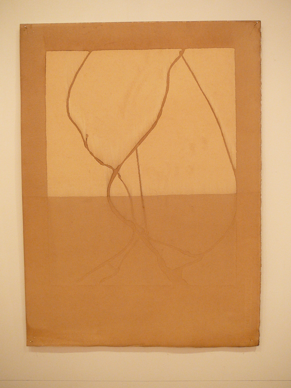 Cholango expo 2014 030 (9).JPG