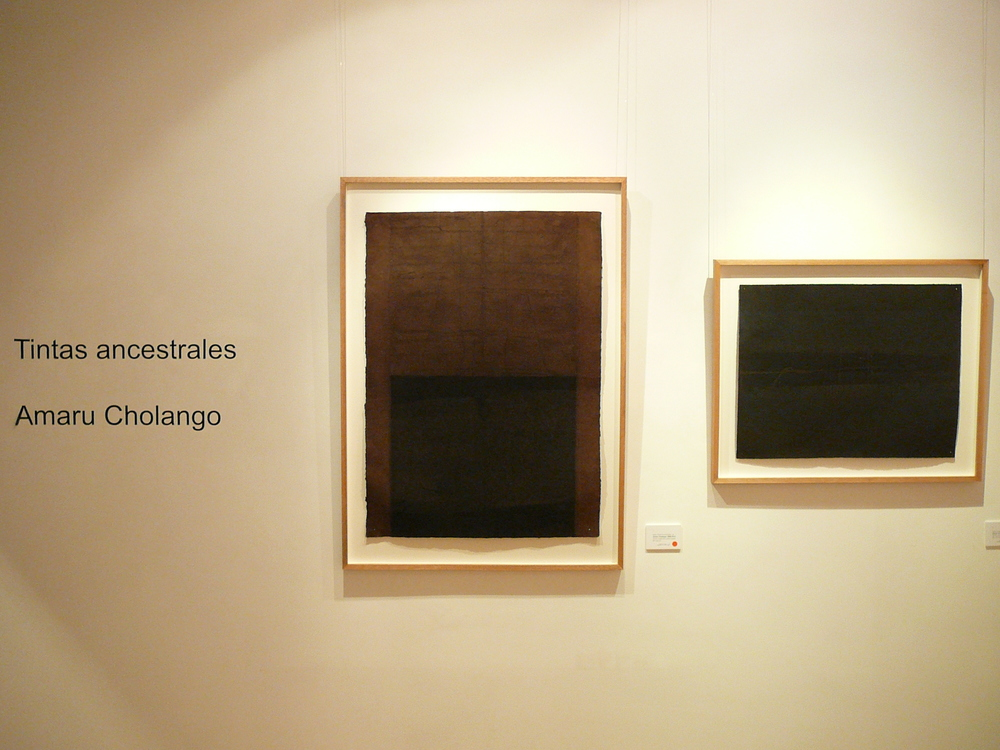 Cholango expo 2014 030 (11).JPG