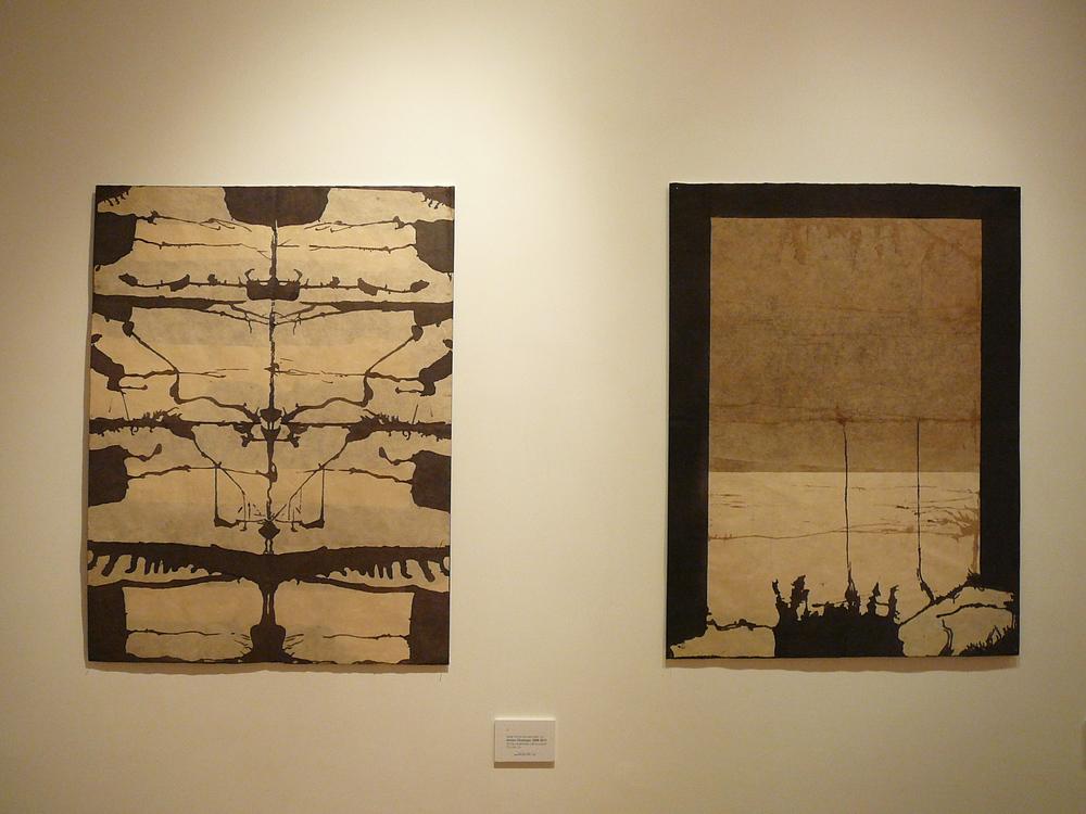 Cholango expo 2014 030 (20).JPG
