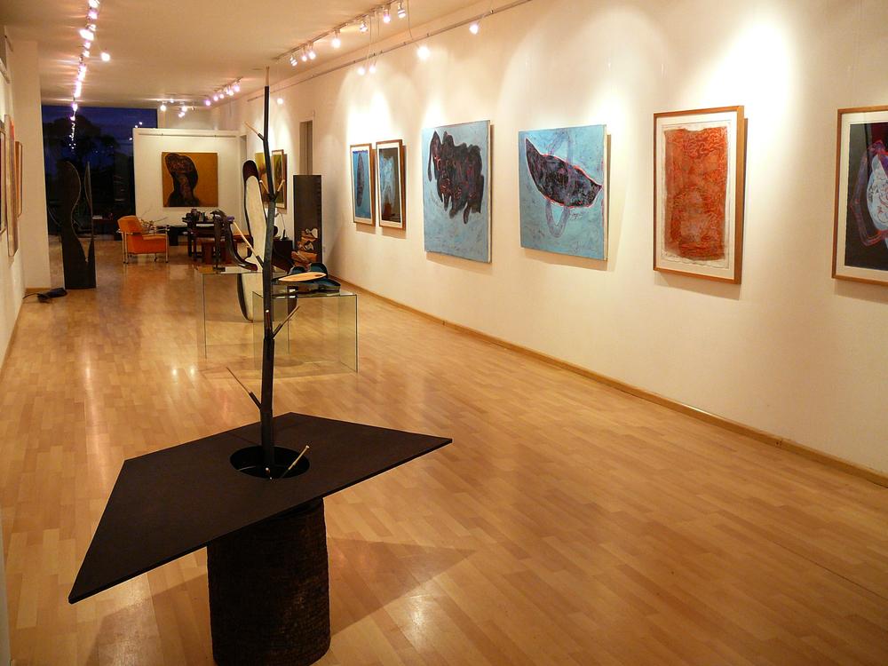 Exposición Unda y Baca mayo 2013 076.JPG