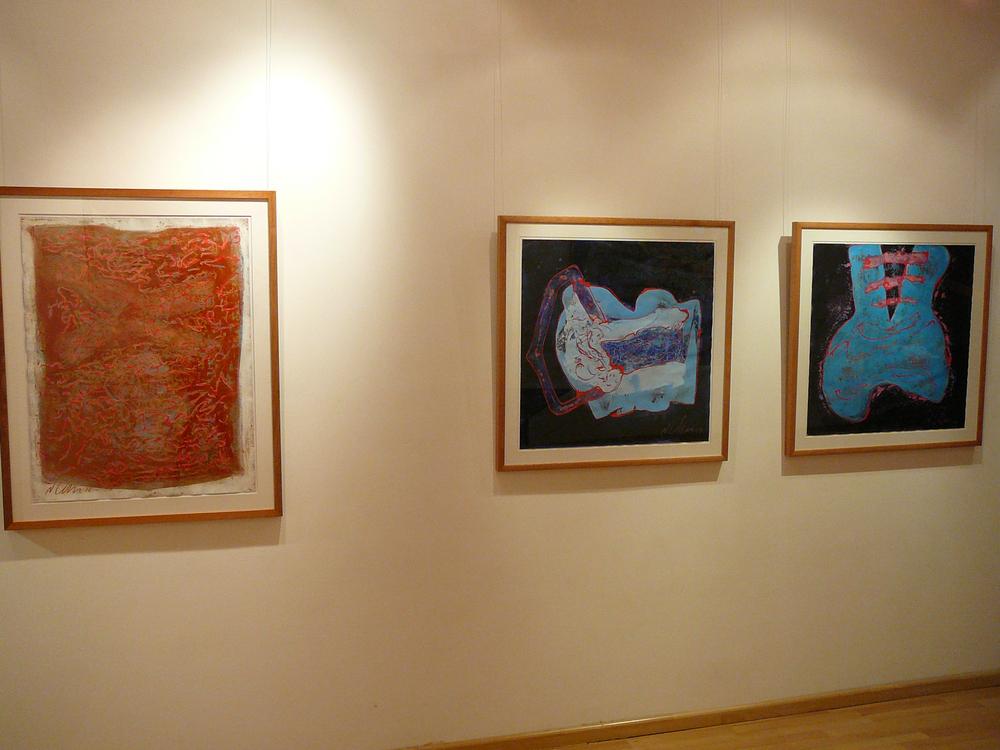 Exposición Unda y Baca mayo 2013 083.JPG