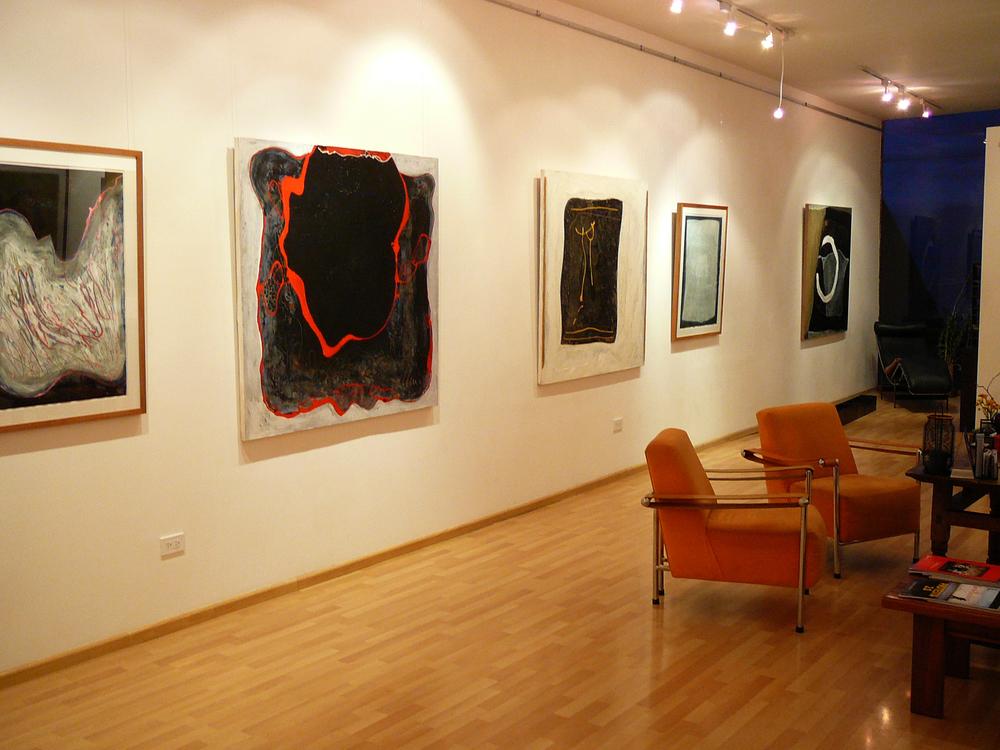 Exposición Unda y Baca mayo 2013 088.JPG