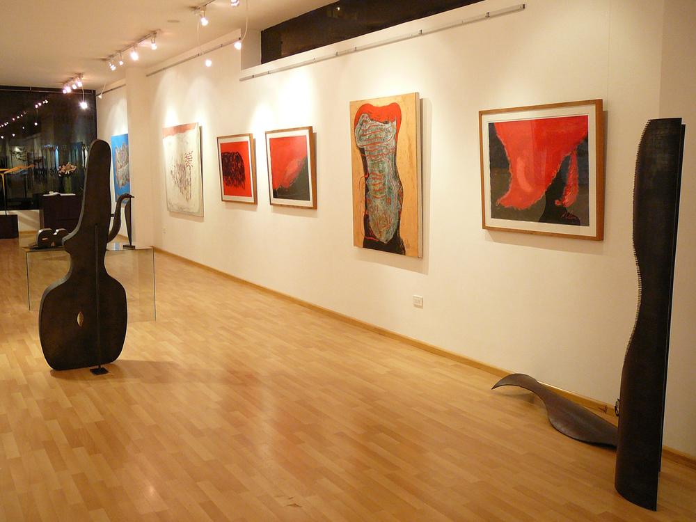 Exposición Unda y Baca mayo 2013 096.JPG
