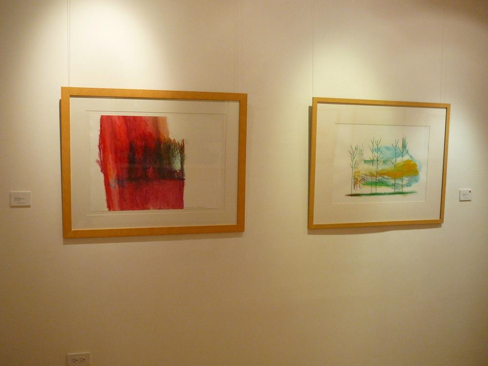 Exposición Eduardo Arroyo abril 2013 (36).JPG