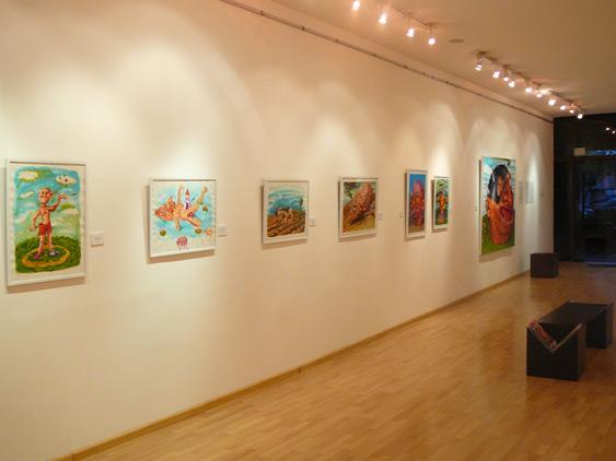 Exposición-W-Paccha-nov-2012-041.jpg