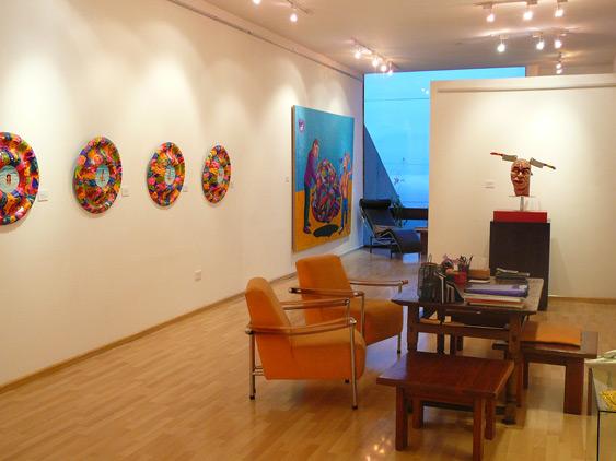 Exposición-W-Paccha-nov-2012-042.jpg