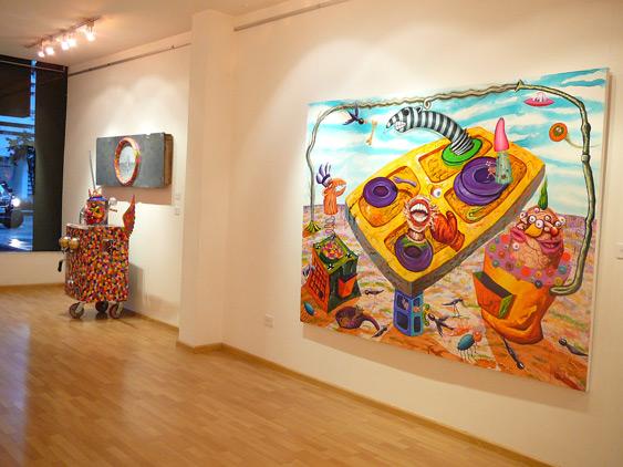 Exposición-W-Paccha-nov-2012-045.jpg