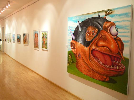 Exposición-W-Paccha-nov-2012-077.jpg