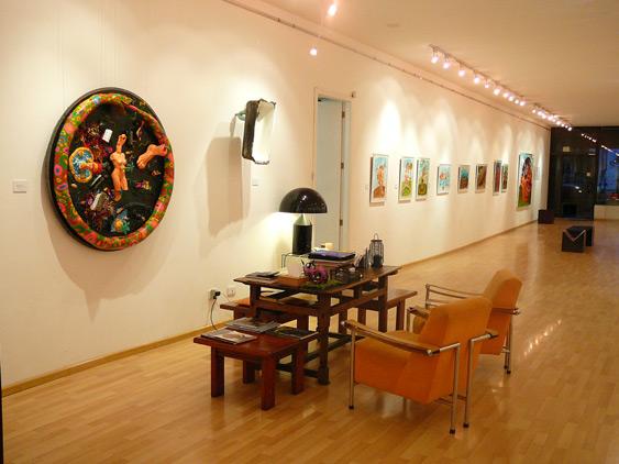 Exposición-W-Paccha-nov-2012-127.jpg
