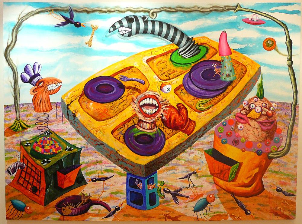 Exposición-W-Paccha-nov-2012-136-b.jpg
