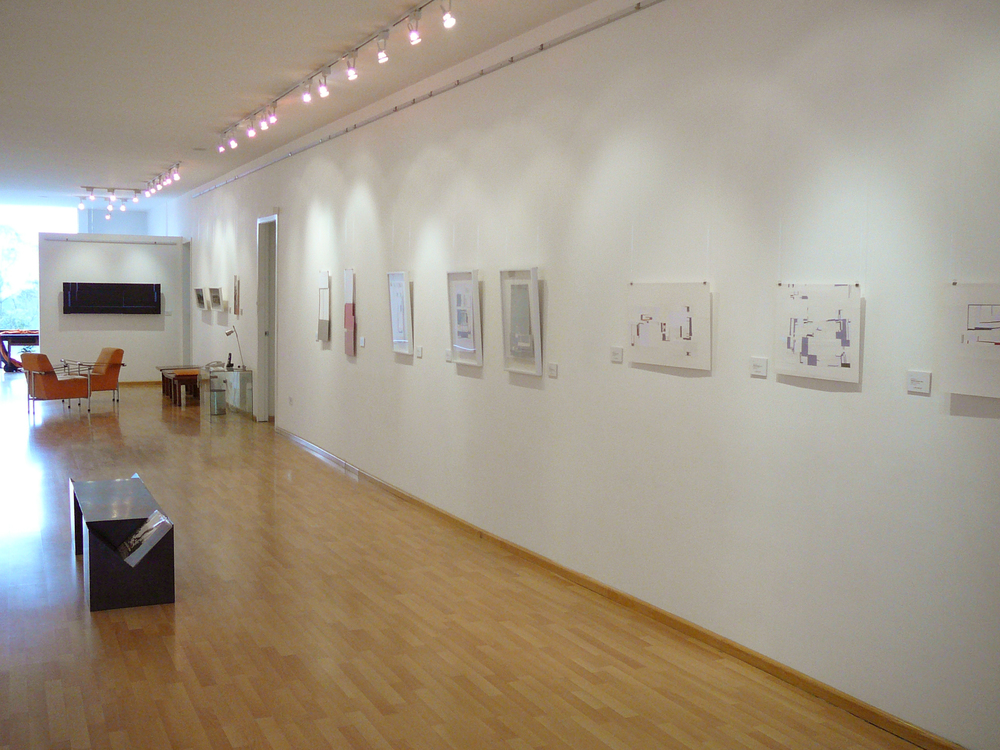 Exposición Landauer II 007.JPG