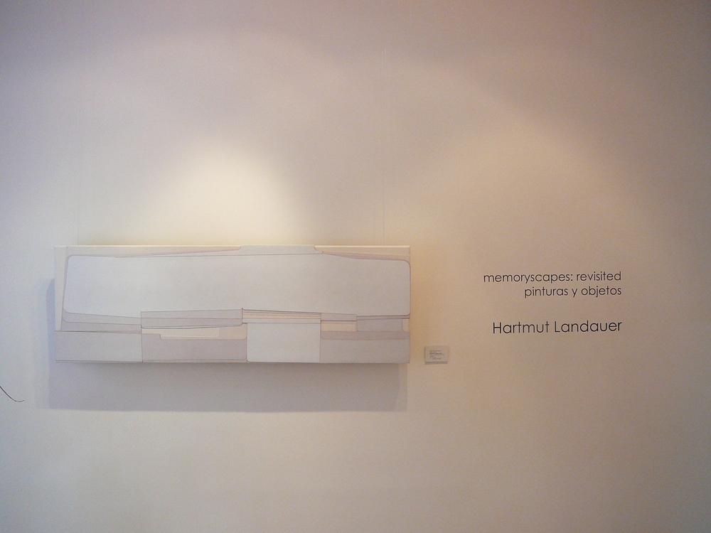 Exposición Landauer II 004.JPG