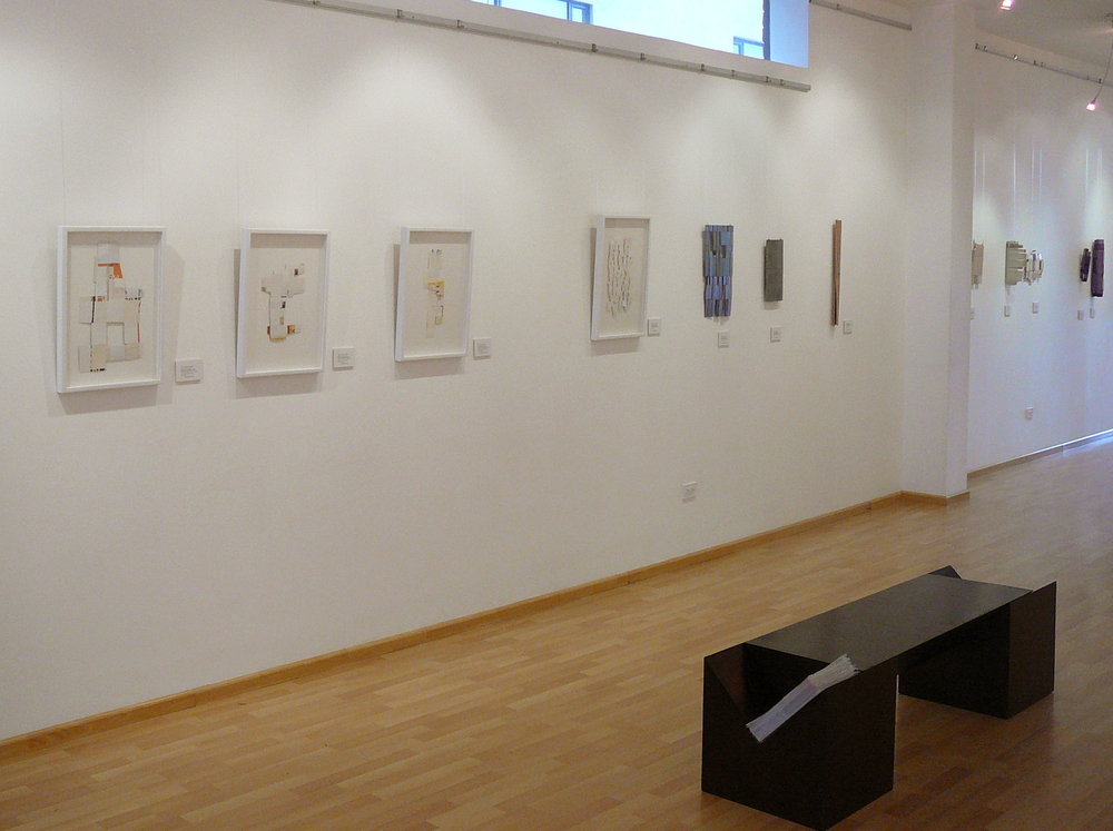 Exposición Landauer II 010.JPG