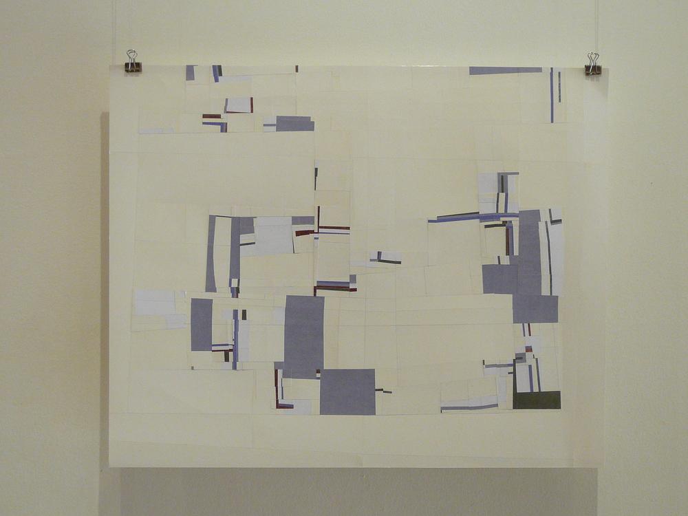 Hartmut Landauer (memoryscapes) 082 - Copy.JPG