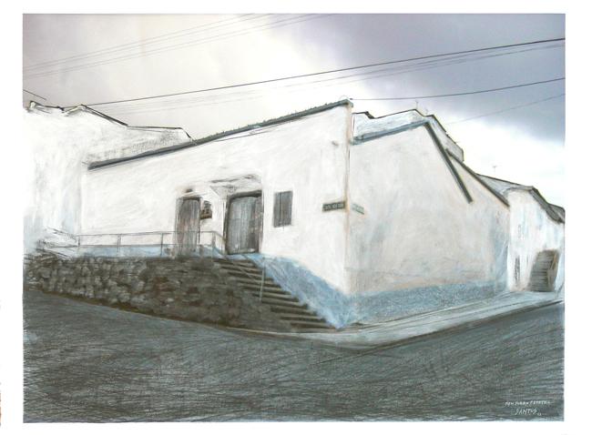 Nelson-Santos-obra-079.jpg