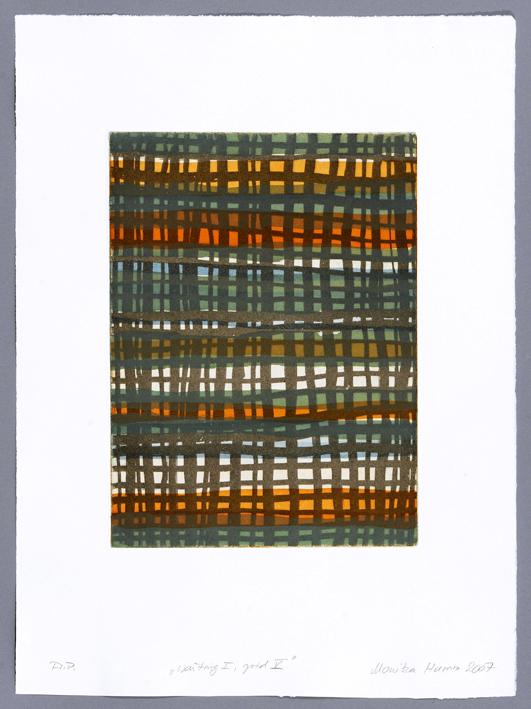 Humm_waiting1_grid5_Aquatinta_Büttenpapier_57x40cm.JPG