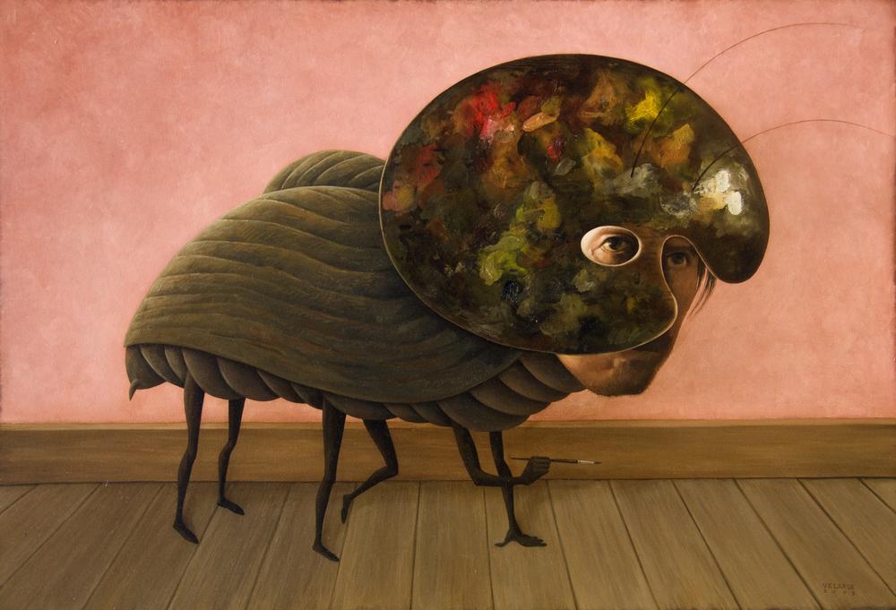 2009,Gregorio Tzantza,óleotela,73x107 cm.jpg