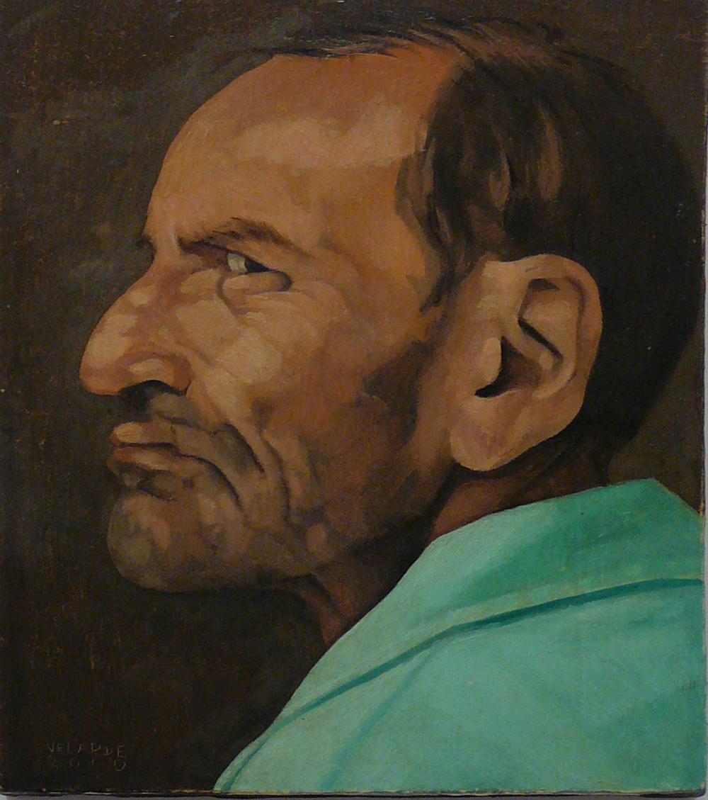 Velarde-retrato-perfil.jpg