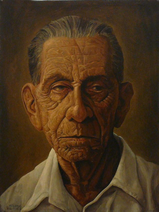 Velarde-retrato-viejo-2.jpg
