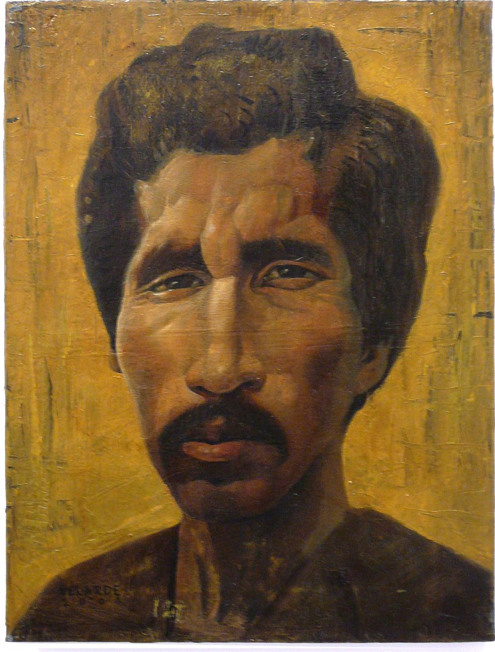 Velarde-retrato-1-joven-2.jpg