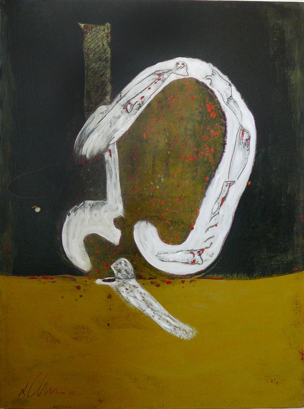 Unda, Serie Fotones, 107, 2010, 130 x 98 cm.jpg