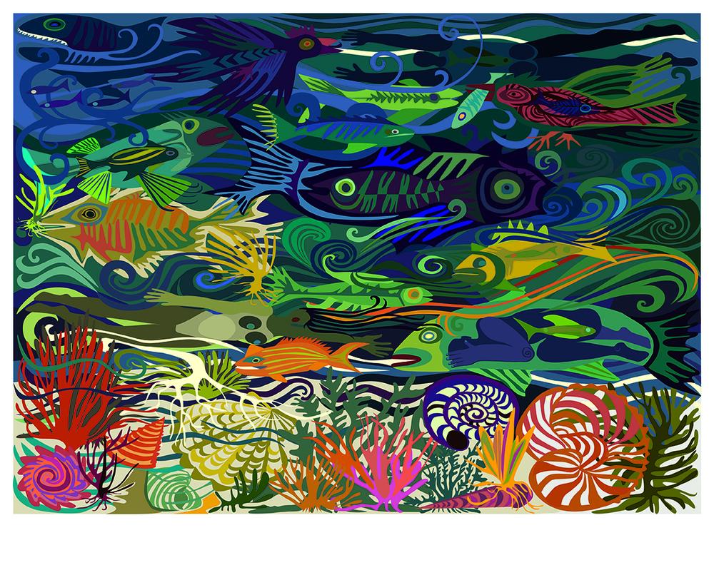 39geografía marina72.jpg